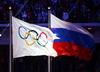IO 2018: 169 Rosjan dopuszczonych do występu pod flagą olimpijską