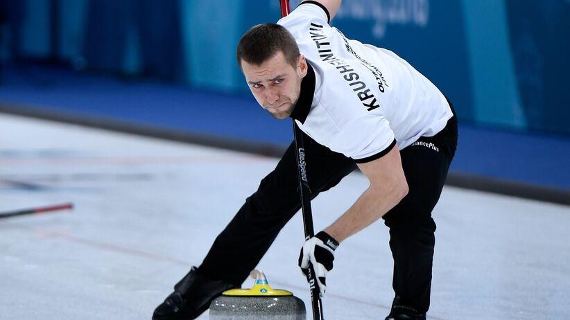 Aleksander Kruszelnicki