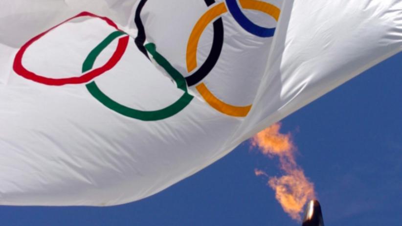Brązowy medalista z Pjongczang podejrzewany o doping