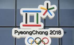 IO 2018: Koreański trener zawieszony za pobicie zawodniczki