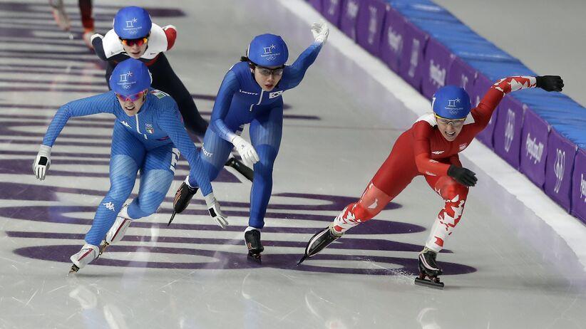 16. dzień igrzysk na żywo