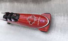 IO2018: Kanadyjski olimpijczyk ukradł samochód. Był pijany