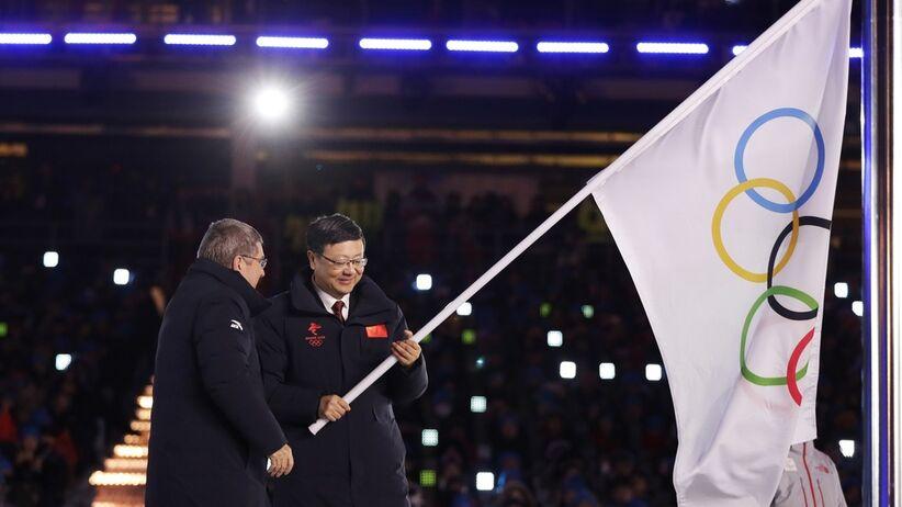 Jak uważnie śledziłeś/-aś igrzyska w Pjongczangu? Sprawdź się w naszym quizie