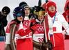 Polski sędzia zabrał głos po konkursie skoczków: mogę im śmiało spojrzeć w oczy