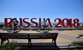Brytyjscy kibole nie wjadą do Rosji na czas MŚ 2018
