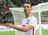 Kamil Wilczek może nie pojechać na MŚ 2018