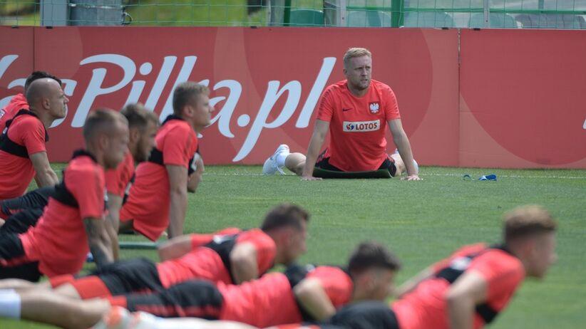 Kamil Glik może nie pojechać na MŚ 2018