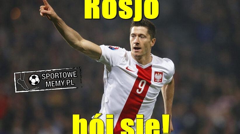 Polska – Chile: MEMY po meczu [ZDJĘCIA]
