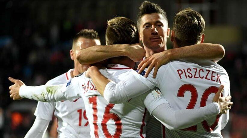159566c0f reprezentacja Polski fot. PAP/EPA. Terminarz mistrzostw świata 2018. Japonia  uznawana jest ...