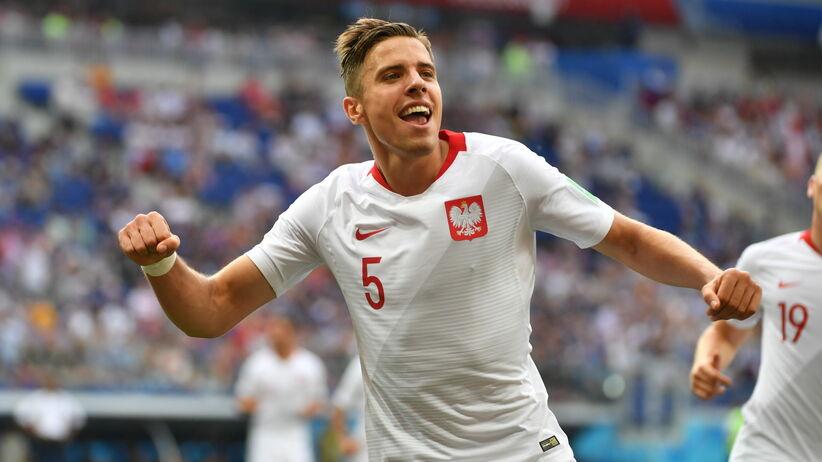 MŚ 2018: Polska wygrała mecz o honor z Japonią, Bednarek bohaterem