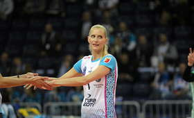 Anna Werblińska