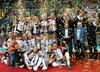 Superpuchar Polski siatkarek: Drugi triumf Grot Budowlanych Łódź