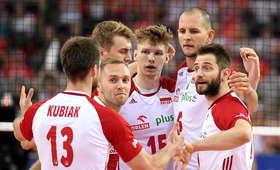 Liga Narodów: Były trener biało-czerwonych będzie chciał pokonać Polaków
