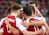 Liga Narodów: Trwa fantastyczna seria biało-czerwonych! Polacy pokonali Chiny