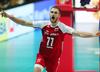 Polska zagra w Final Six Ligi Narodów siatkarzy 2019