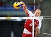 Polska odpada z Final Six Ligi Narodów