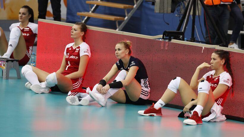 Polska - Azerbejdżan
