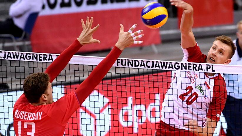 Polska wygrał Memoriał Wagnera