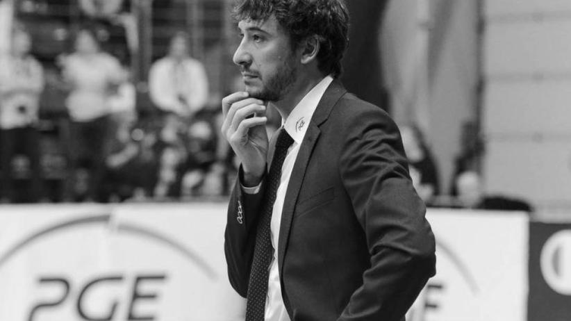 Miguel Angel Falasca