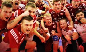 Wielki sukces polskiej siatkówki. Biało-czerwoni mistrzami świata