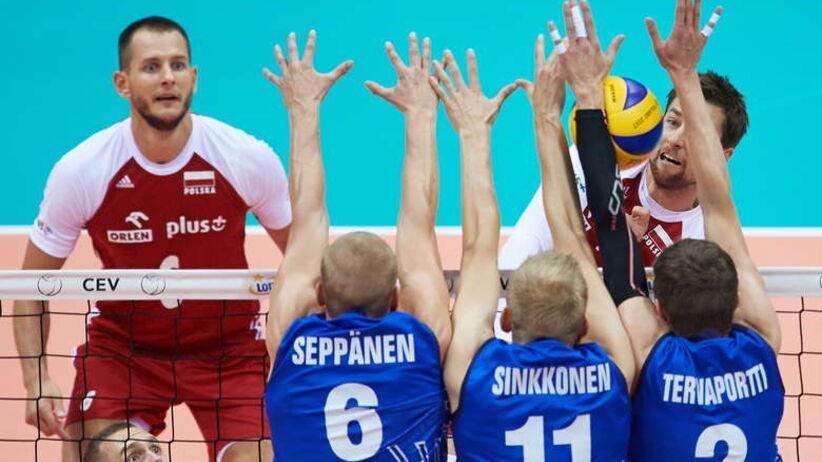 TVP pokaże kolejną wielką imprezę sportową!
