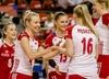 Polska - Brazylia: kiedy i gdzie odbędzie się mecz siatkarskiej Ligi Narodów? [GODZINA, TRANSMISJA, STREAM]