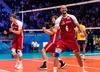 Bartosz Kurek MVP Mś w siatkówce 2018