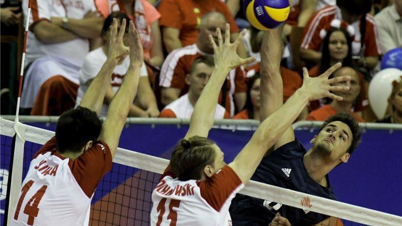 Polska - Bułgaria: GODZINA. O której mecz Ligi Narodów? Kiedy i gdzie obejrzeć mecz? [TRANSMISJA, STREAM, LIVE]