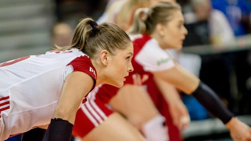 Polska Bułgaria: kiedy i gdzie odbędzie się mecz siatkarskiej Ligi Narodów? [GODZINA, TRANSMISJA, STREAM]