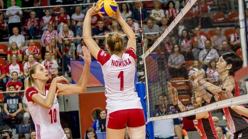 Polska - Holandia: kiedy i gdzie odbędzie się mecz siatkarskiej Ligi Narodów? [GODZINA, TRANSMISJA, STREAM]