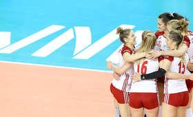 Polska - Japonia