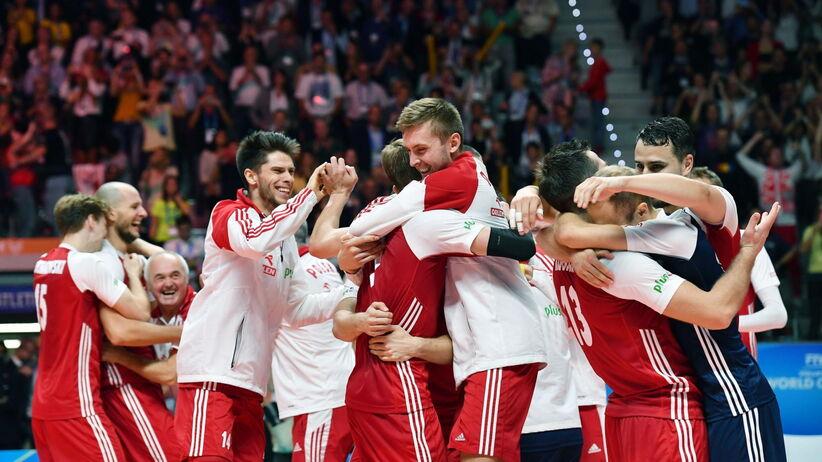 Polska - Serbia na żywo