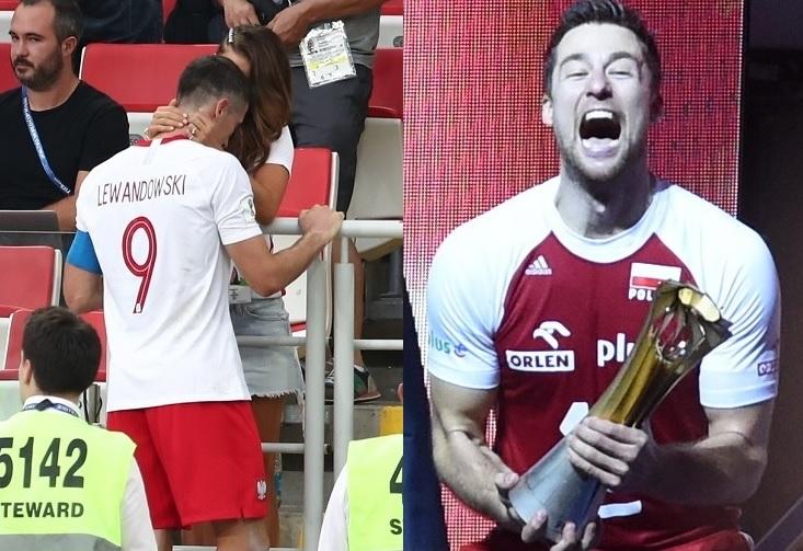 Lewandowski vs Kubiak