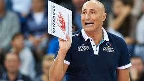 Marcello Abondanza miał dopuścić się mobbingu