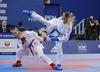 Dorota Banaszczyk walczy o igrzyska na własny koszt