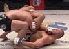KSW 42: Khalidov przegrał z Narkunem przez duszenie [WIDEO]