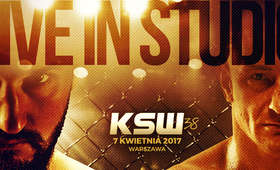 KSW 38