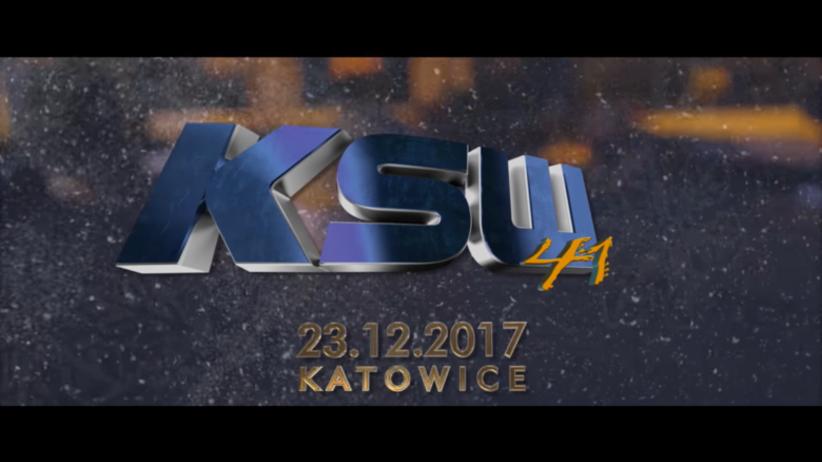 KSW 41 - BILETY: cena wejściówek. Ile kosztują i gdzie kupić bilety?