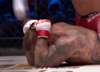 Popek vs Jun, KSW 45
