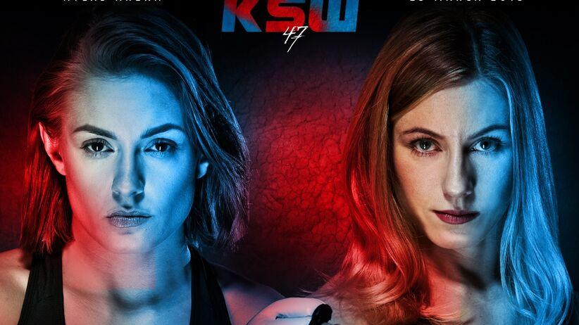 Owczarz vs Rola na KSW 47