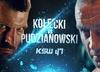 KSW 47