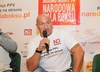 Marcin Najman pozywa TVP