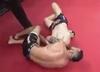 Sergio Quinones vs Castle Willliams