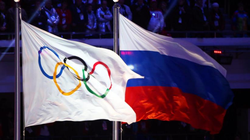 Kolejny rosyjski sportowiec na dopingu. Traci medal z Rio