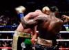 Wilder pozostał mistrzem WBC. Remis w hitowym starciu z Furym [WIDEO]