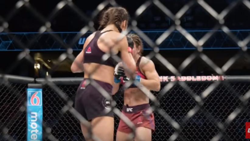 UFC 231: PPV - gdzie oglądać galę na żywo i walkę Holloway - Ortega?
