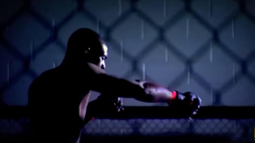 UFC 235 - karta walk, rozpiska, kiedy i gdzie odbędzie się gala UFC 235?