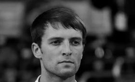 Witold Kweciński