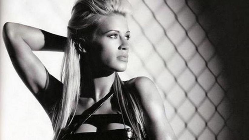 Znana wrestlerka popełniła samobójstwo. Powiesiła się we własnym domu