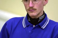 Adam Małysz 2000